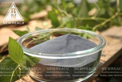 microsilica-nr92d