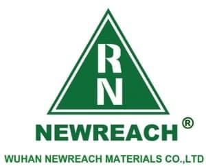 newreach-logo